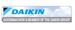 daikin2