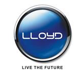 llyod
