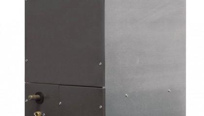 Εσωτερική Μονάδα Goodman, σειρά AR