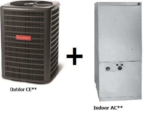CE+AC