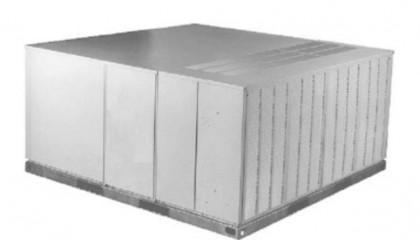 Κλιματιστικά Goodman Packaged μόνο ψύξη, σειρά PCB